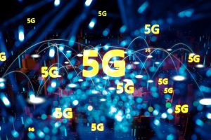 5G netwerken
