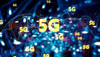 Belanghebbende bij omgevingsvergunning voor 5G antenne-installatie
