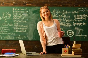 Aanbesteden in het onderwijs