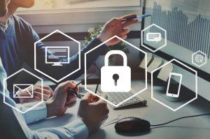 privacyregelgeving