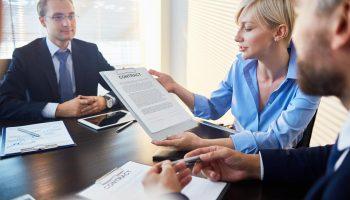 uitleg bepalingen in overeenkomst