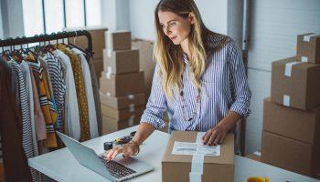 Corona-Overbruggingslening startups scale-ups