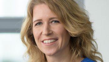 Nysingh start 2021 met de toetreding van Esther Ceulen als compagnon
