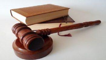 Hamertje En Wetboek