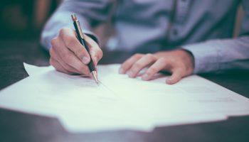 rol raad van toezicht onderwijs