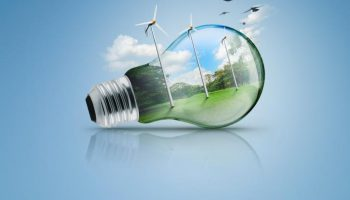 energiebesparingsverplichting