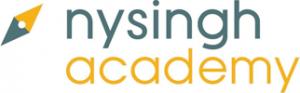 Nysingh Academy Logo