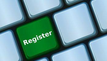 Gevolgen Nederlandse UBO-register