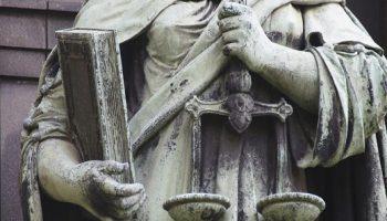 Vrouwe Justitia.jpg