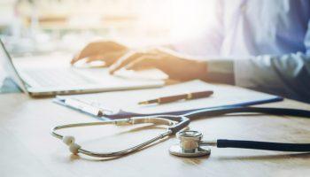 Hergebruik patientgegevens